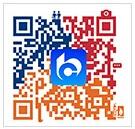 交通银行信用卡官方微信