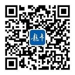 建设银行信用卡官方微信