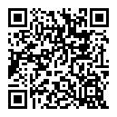 交通银行信用卡官网微信
