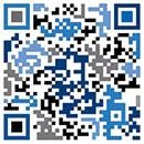 中信银行信用卡官方微信